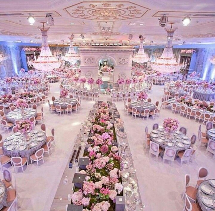 African Design Wedding Halls Wedding Decor Wedding