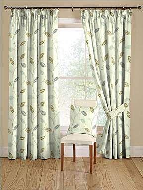 Cortinas para sala pequena pesquisa google cortinas - Cortinas para habitaciones pequenas ...