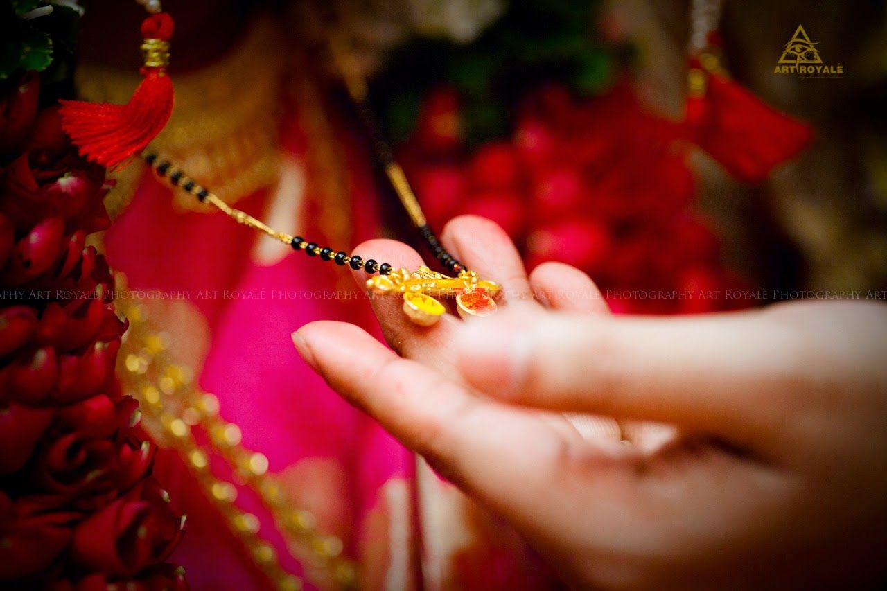 indian wedding photography design%0A Daily Photo Buzz  Maharashtrian Wedding Photography