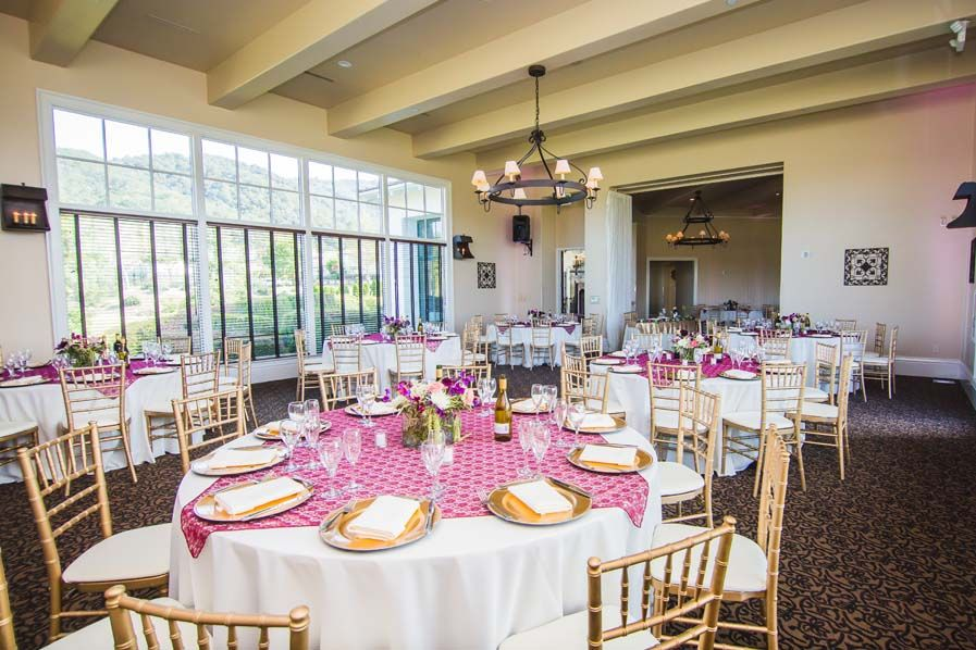 wedding reception venues cost%0A Wedgewood Wedding and Banquet Center at Eagle Ridge Golf Club gives any  guest the country club atmosphere without the country club price tag  View  venue