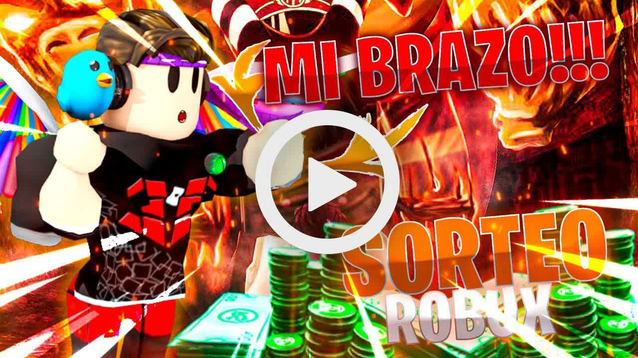 Roblox How To Get Free Robux Codes 2018 Free Robux Download Pc In 2020 Roblox Roblox Gifts Roblox Codes