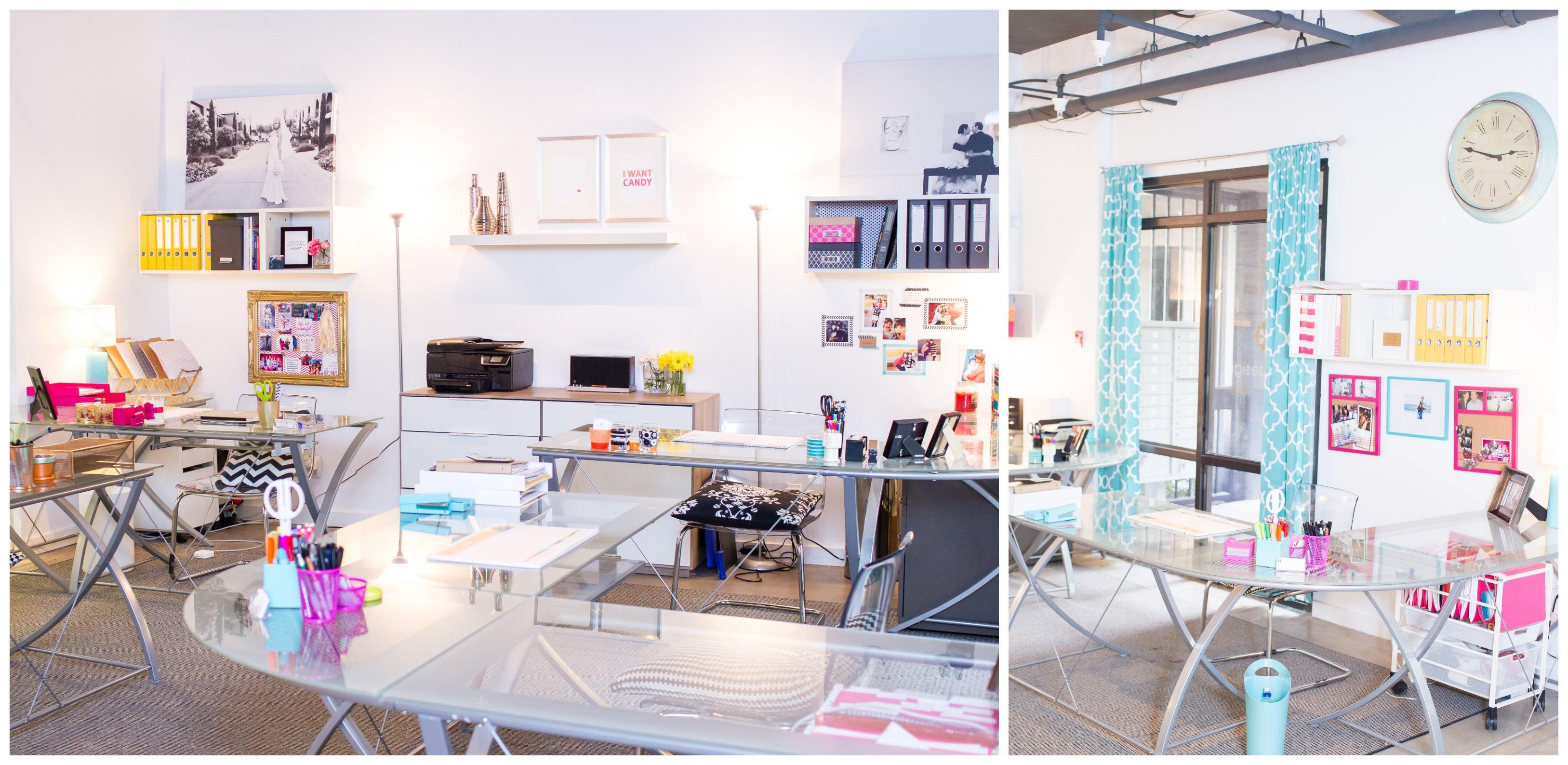 Decorating ideas pinterest joy studio design - Wedding Planner Office Google Search