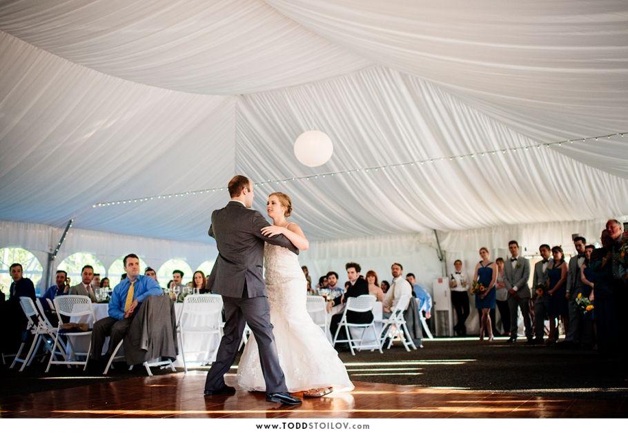 Pin On Jay Peak Wedding Pics