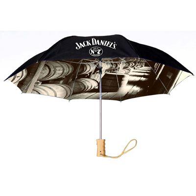 Black Umbrella W Barrel Art Party Jack Pinterest Jack