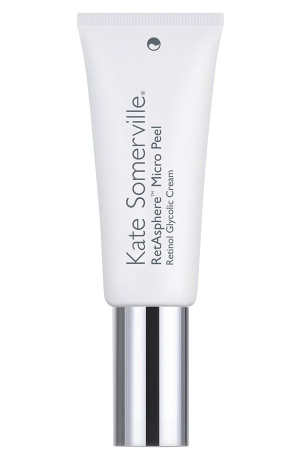 otc retinol products