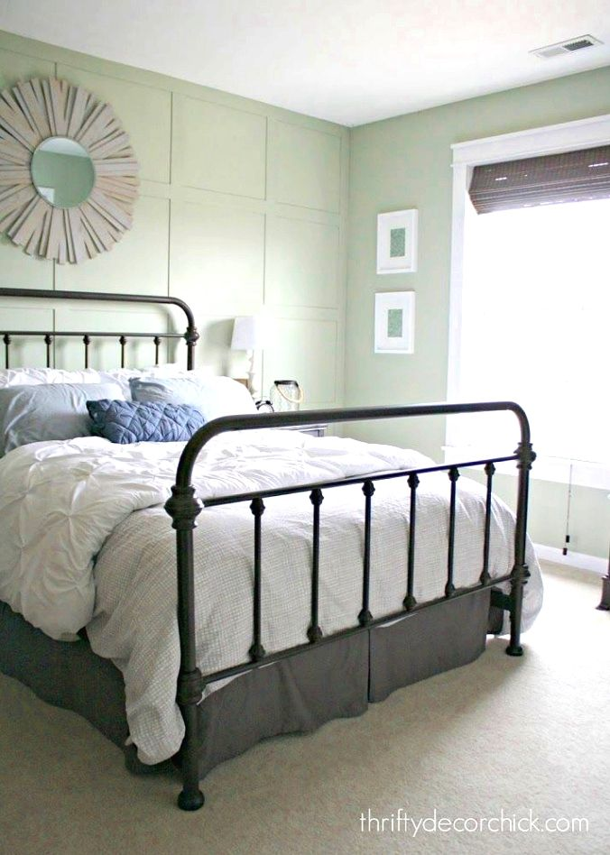 bedroom decor info an excellent trick and tip when decorating a rh pinterest com
