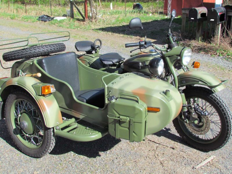 ural gear up military side car motorcycle cars i want to own rh pinterest com