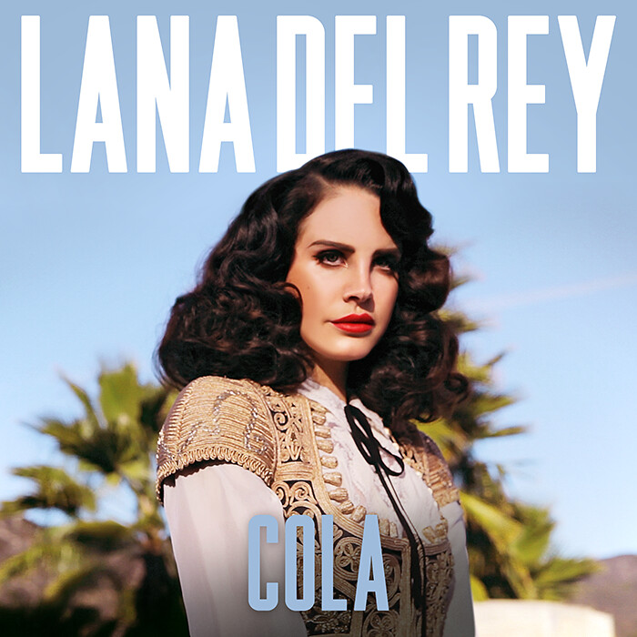 Lana Del Rey Cola Lana Del Rey Albums Lana Del Rey Cola Gossip Girl Fashion
