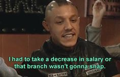 sons of anarchy juice ortiz action scenes | Sons of Anarchy