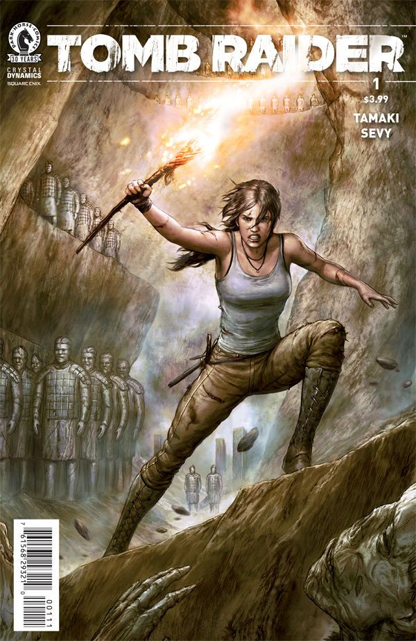 Tomb Raider 1 Tomb Raider Art New Tomb Raider