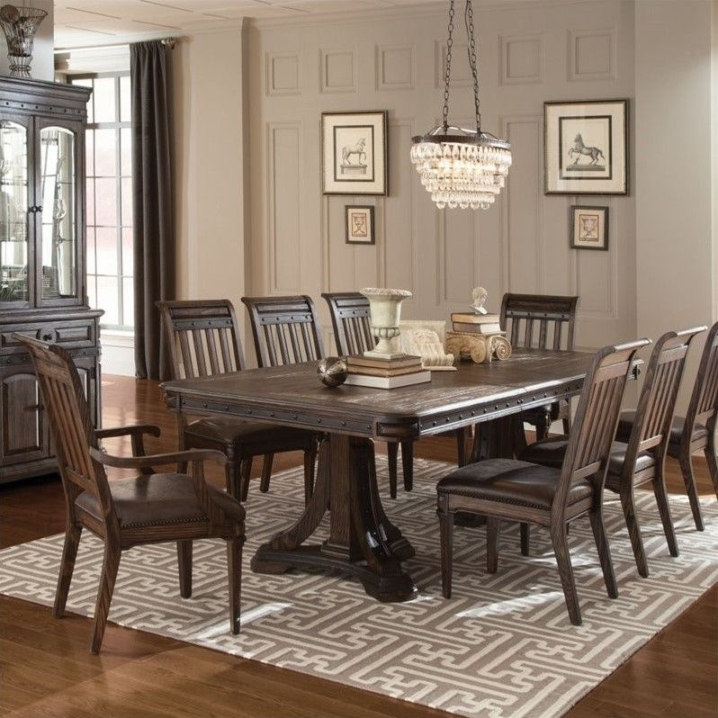 Lowest price online on all Coaster Carlsbad