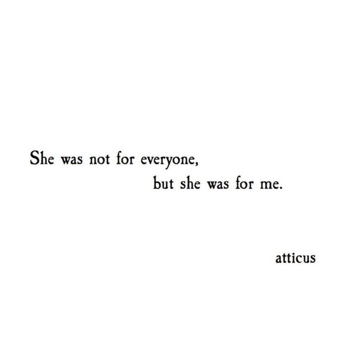 Atticus Poetry4