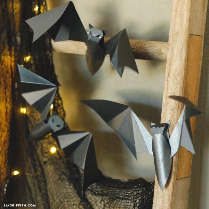 Halloween Classroom Decor Ideas Classroom decor and Craft - halloween arts and crafts decorations