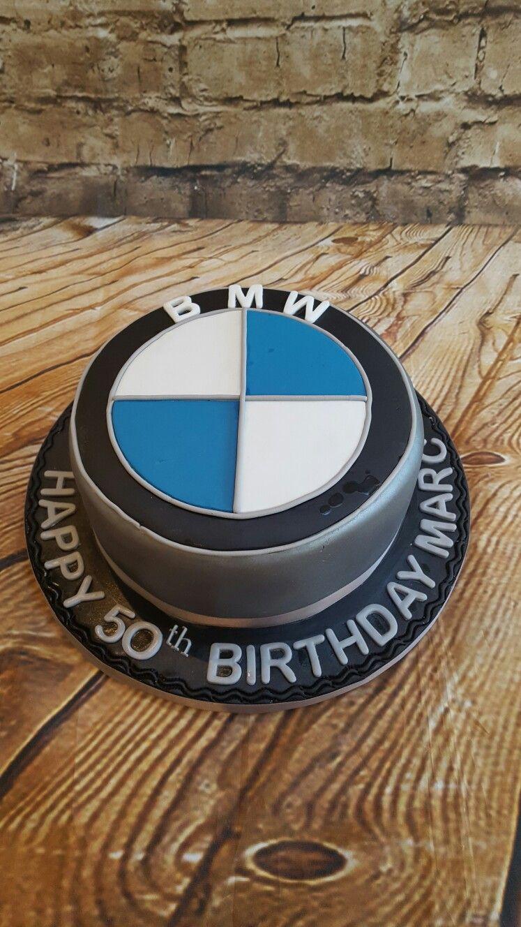 bmw cake bmw mercedes benz cake bmw cake cake torte rh pinterest com