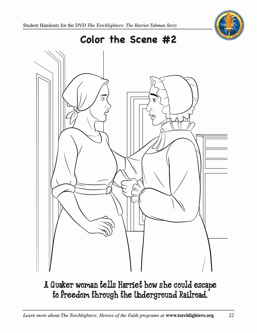 Harriet Tubman Coloring Page Inspirational Harriet Tubman Activities Coloring Pages Inspirational Coloring Pages Minion Coloring Pages