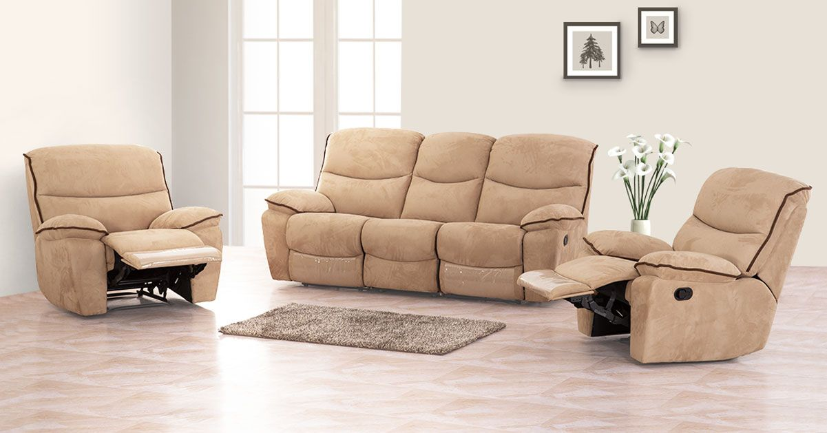 Sofa Set Sofa Corner Sleepwell Foam Furniture Cushioning Manufacturer Vadodara Youtube Corner Sofa Design Living Room Sofa Design Modern Sofa Designs