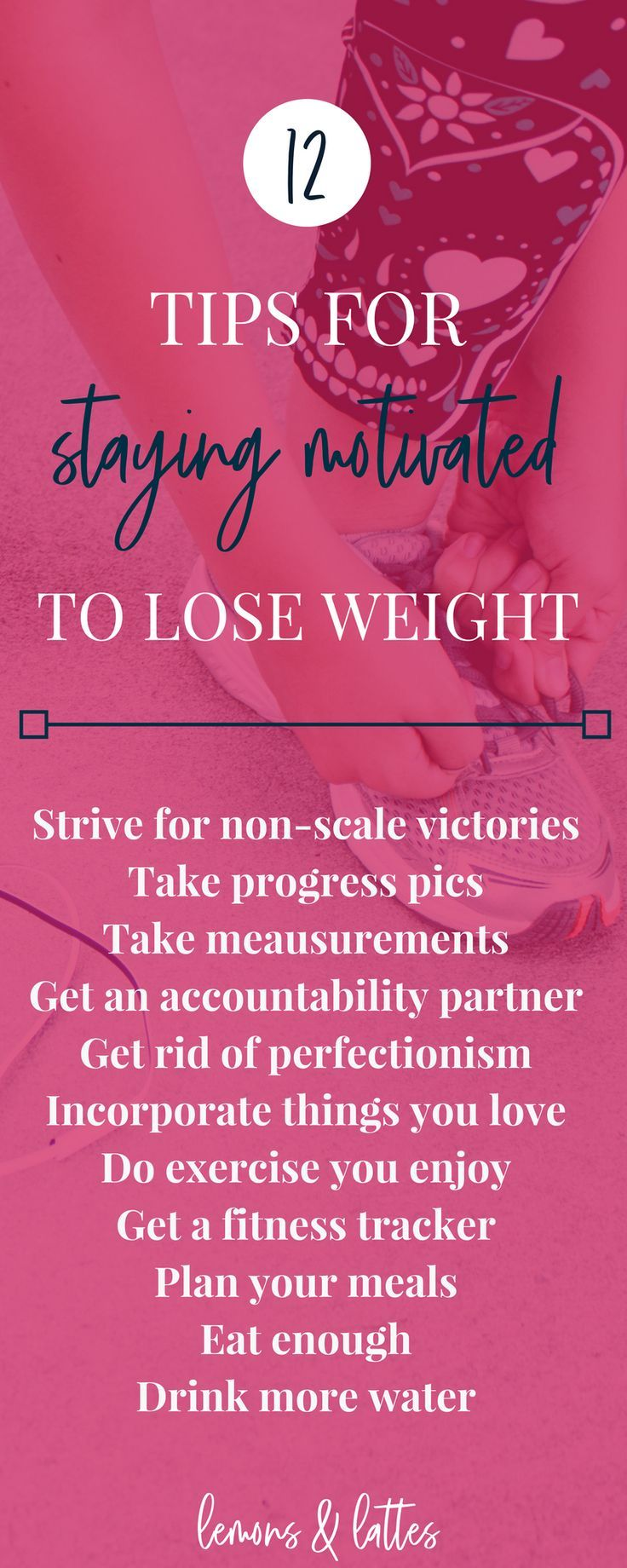 Common causes of weight loss in the elderly