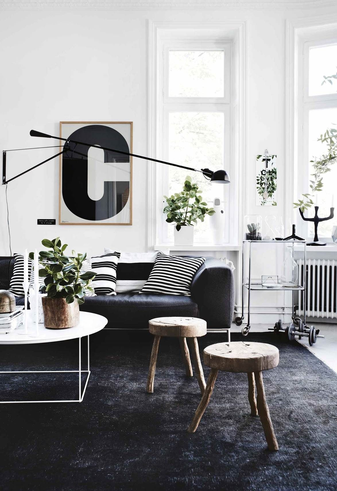 Pin On Living Room #white #living #room #accessories