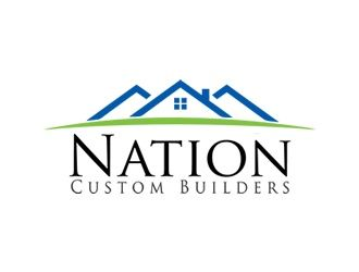 home builder logo home builder logo inspiration