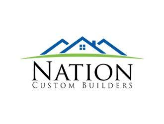 home builder logo home builder logo inspiration