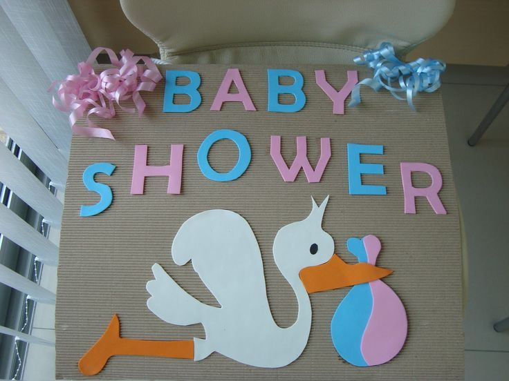 Imagen relacionada   Deco de baby shower, Baby shower carteles