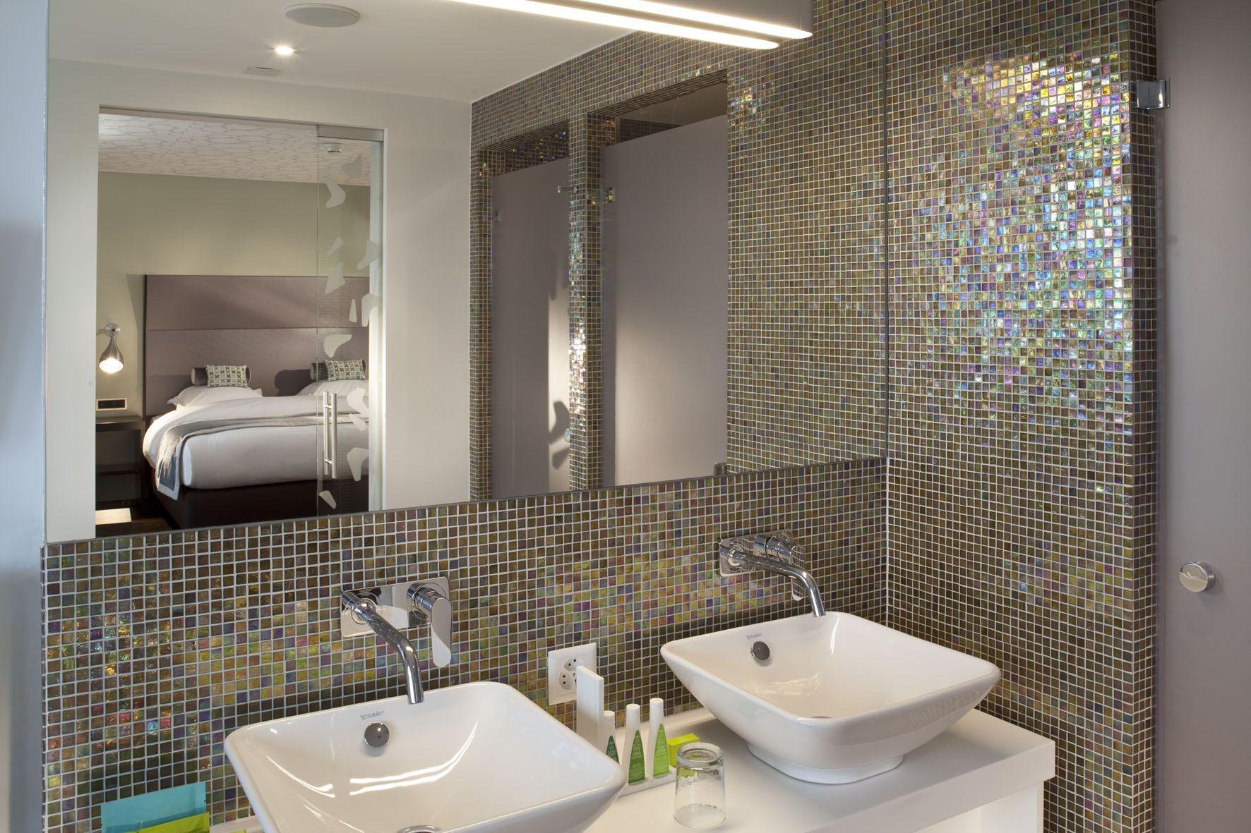Salle De Bain Luxe Hotel ~ in room amenities hotel d basel pinterest