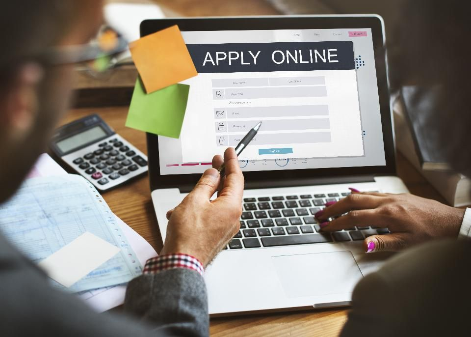 8 dos and donts when you apply for a job online car