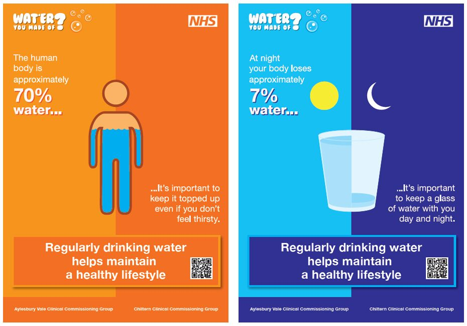 Nhs Hospital Posters Google Search With Images Essential