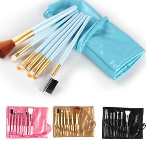 best deals and free shipping  soft beauty makeup brush