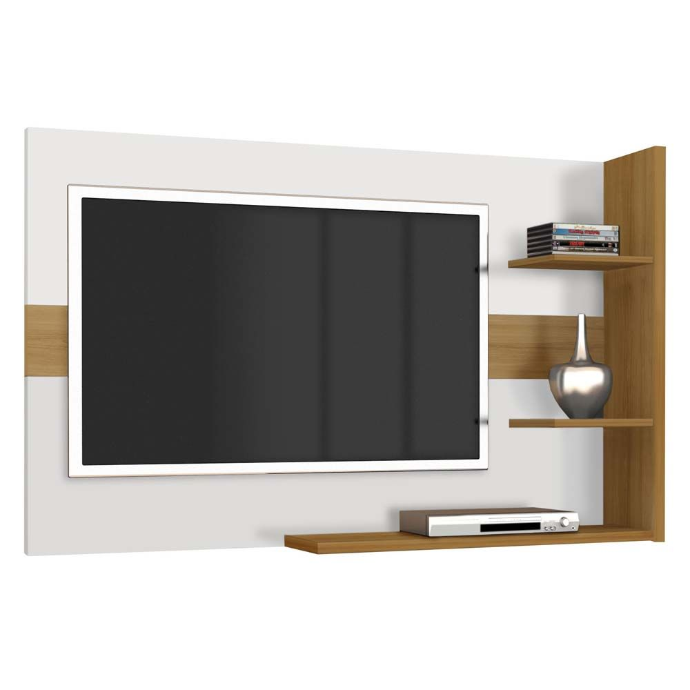 Mueble Para Equipo Tv Wall Tv Pinterest Tvs Tv Units And  # Muebles Lira Gold
