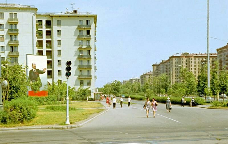 Pripyat Before | Chernobyl, Chernobyl disaster, Back in ...