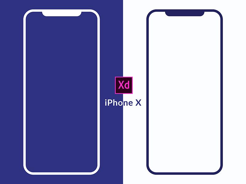 Adobe XD | UI UX