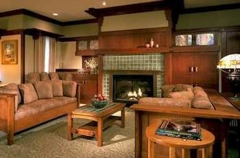 The Lodge At Torrey Pines La Jolla United States Of America Gorgeous La Jolla Living Room Decorating Design