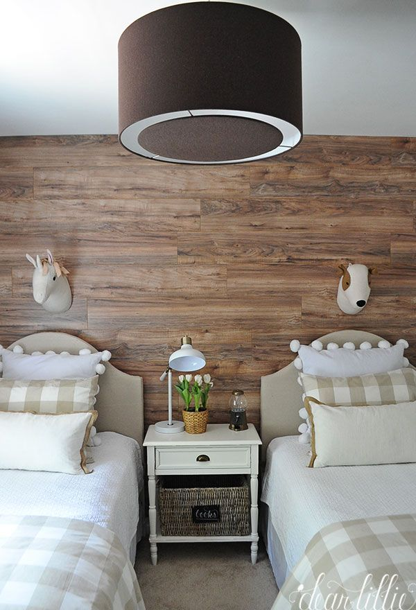a neutral shared boy and girls room boy and girl shared bedroom rh pinterest com