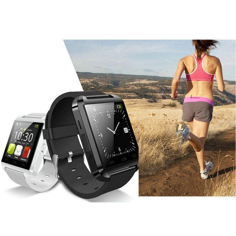 U8 smart uhr handgelenk smart uhr U8 Sync Anruf push-nachricht U8 uhr smartwatch für IOS Xiaomi LG HTC Samsong Android smart telefon //Price: $US $24.75 & FREE Shipping //     #smartuhren