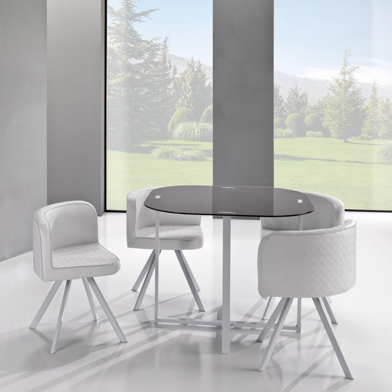 Pin Su Tavoli Da Pranzo Allungabili
