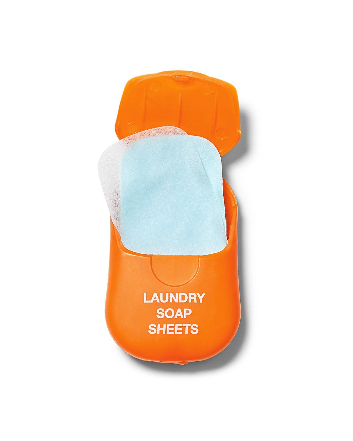 Travelon Laundry Soap Sheets Eddie Bauer Laundry Soap Soap