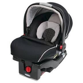 Graco SnugRide Click Connect 35 Infant Car Seat Target