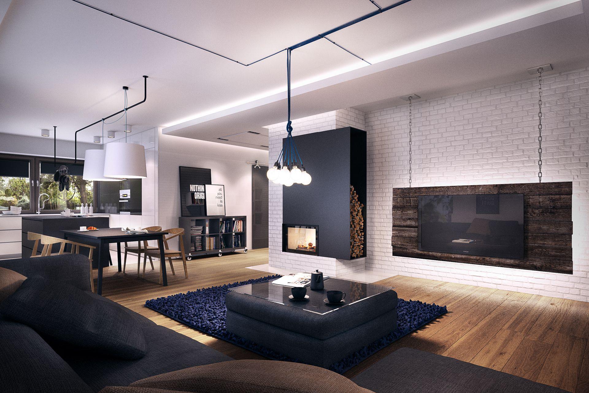 PLASTERLINA Pracownia Architektury Wntrz i Designu