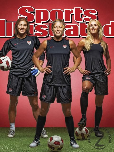 Pin By Lil On Uswnt In 2020 Usa Soccer Women Us Women S National Soccer Team Soccer Inspiration