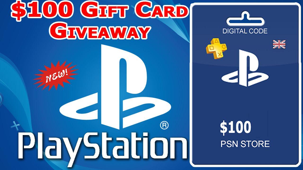 Psn Gift Card Psn Codes Free Psn Codes Psngiftcard Psngiftcardcodes Freepsncodes Psn Psngiftcardsfree P Gift Card Get Gift Cards Gift Card Generator
