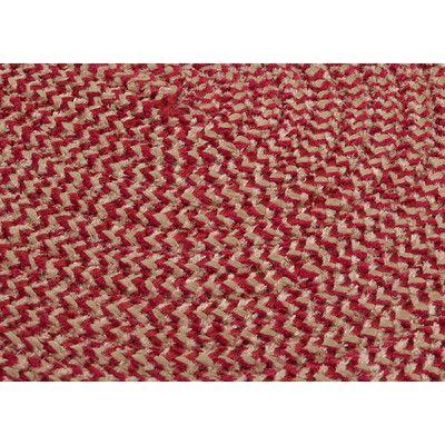 andover mills ridley sangria check indoor outdoor area rug rug size rh pinterest co uk