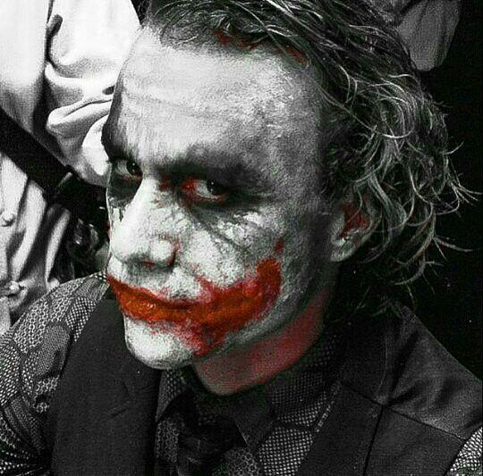 Visit To Grab An Amazing Super Hero Shirt Now On Sale Joker