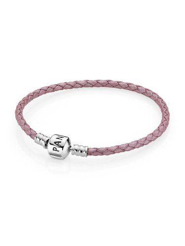Pandora 590705CMP-S3 Bracelet Pandora http://www.amazon.co.uk/dp/B005MSZGMW/ref=cm_sw_r_pi_dp_ic25ub0HY009R
