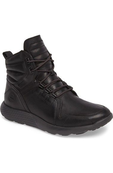 1794abc2a Boots Image Y Timberland 1 Pinterest Product Calzado Zapatos awqxRnA ...