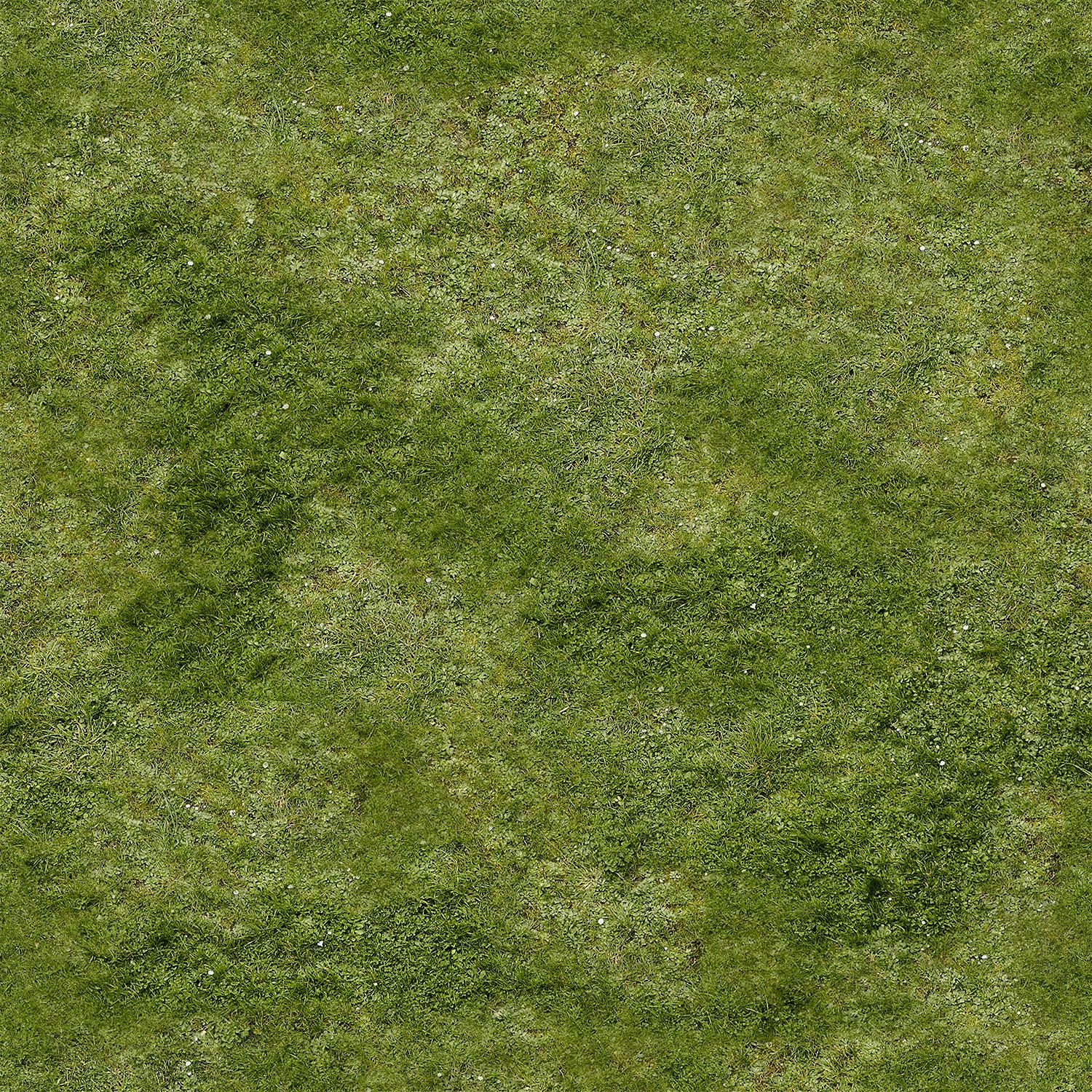 repeating stone texture | Repeating Grass Texture ...