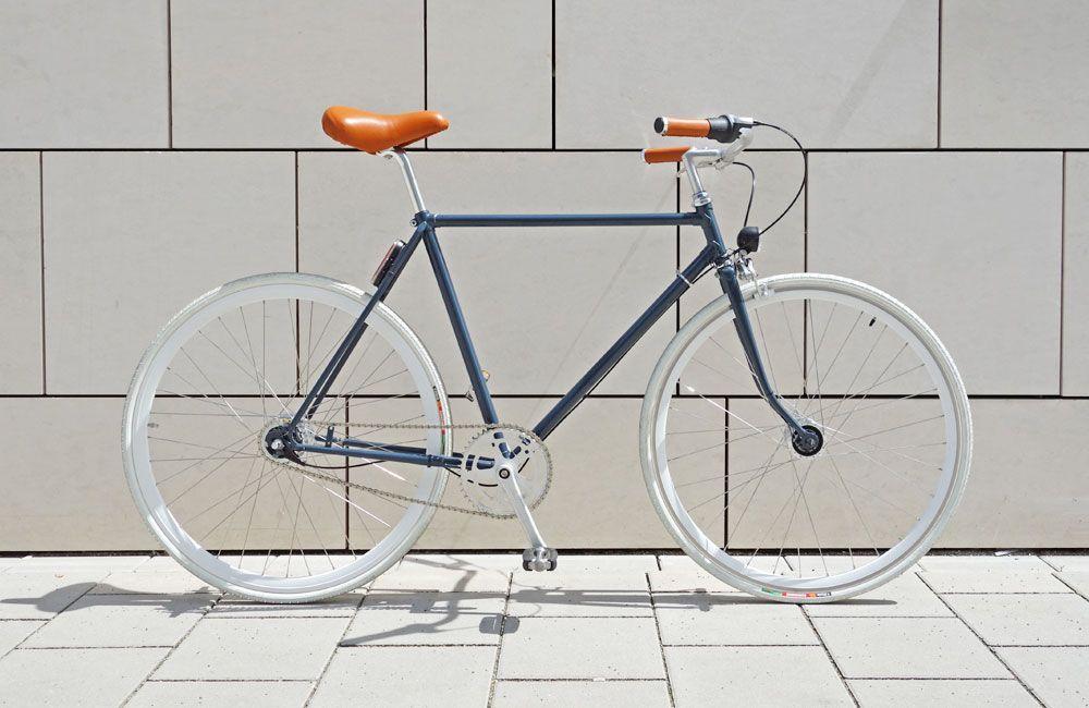 diy neuaufbau eines alten fahrrads wheeled bicicleta urbana bici und bicicletas. Black Bedroom Furniture Sets. Home Design Ideas