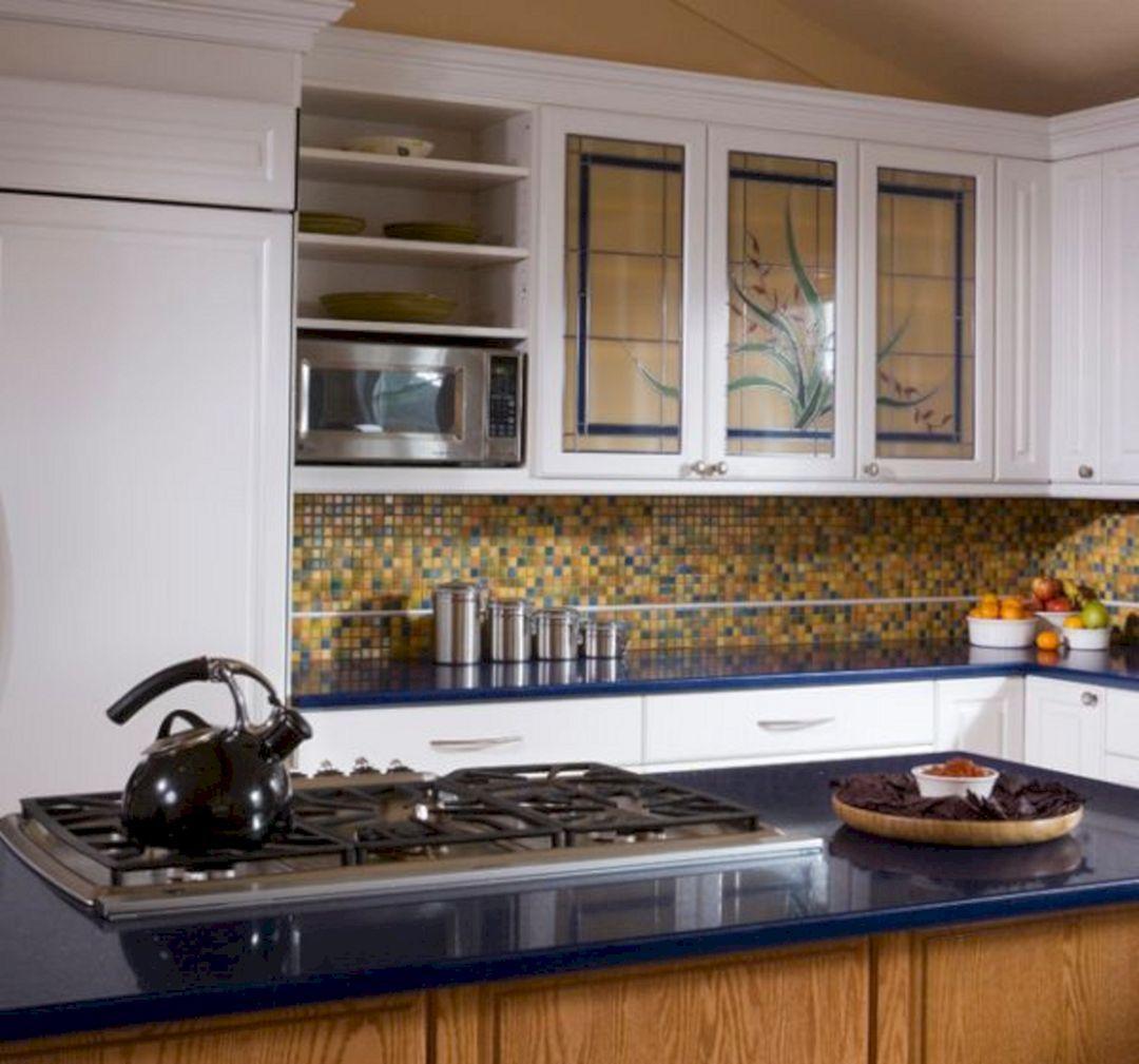 Phenomenon 24 Best Modern Classic Kitchen Remodeling