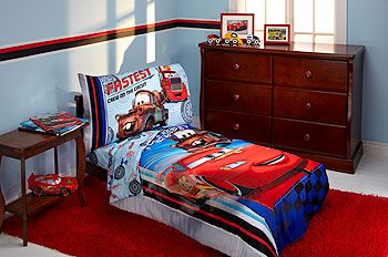 your child can speed into sleep with the disney pixar cars fastest rh pinterest com