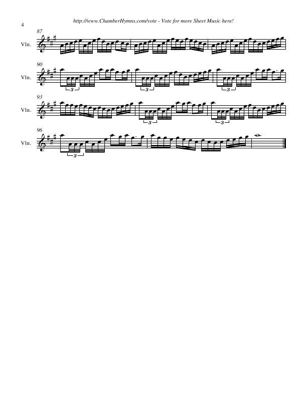 Fiddle talk - VIOLIN DISCUSSION FORUM - Playing the violin   LEARN